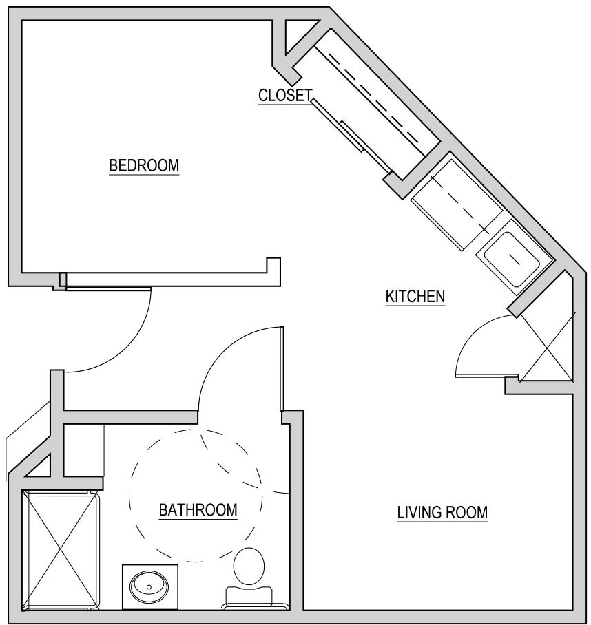 Sample Floor Plans Welcome To Legacy House Of Bountiful